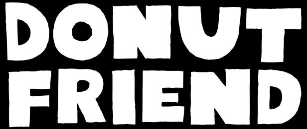 text-logo-bars4