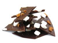 buddha-chocolate-smores-bark_grande
