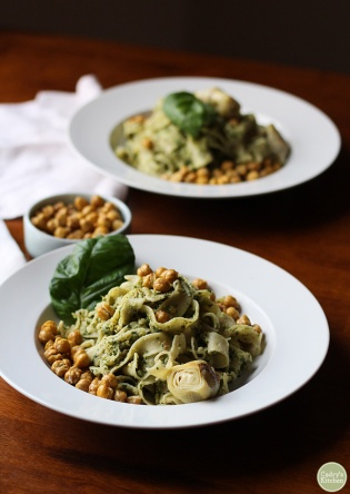 main-ver-artichoke-pesto-pasta