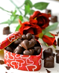 vegan-chocolate-salted-caramels-4-copy